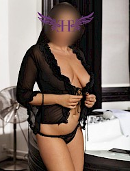 Valentina -brussels lady Escort Brussels