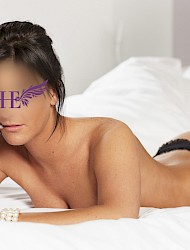 Emily -brussels Escort Brussels