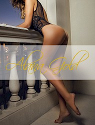 Vip Model Brooke Escort