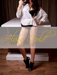 Vip model moni Escort Dubai