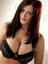Emily Playful Escort Escort Hague