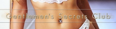 Gentlemens Secrets Club Escort Prague