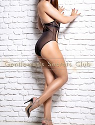 Eva Young Escort Prague Escort Prague