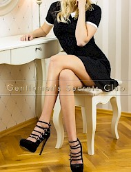 Olivie Best Escort Prague Escort Prague