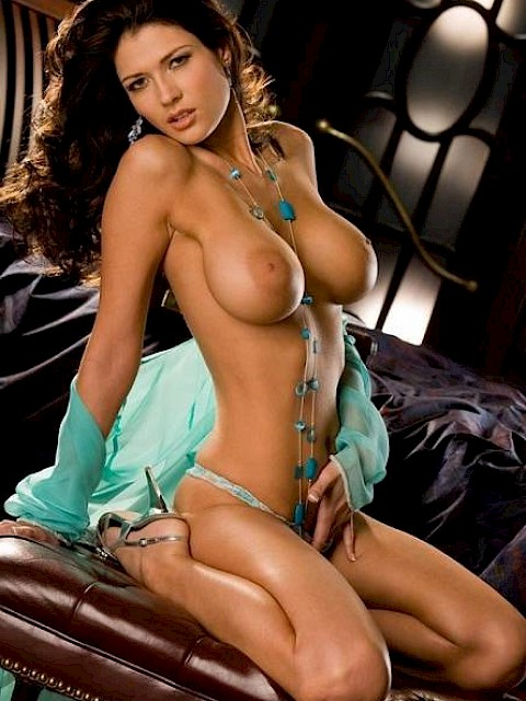 viviana educated model in Amsterdam Escort Amsterdam