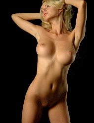 Brooke warm model in Amsterdam Escort Amsterdam