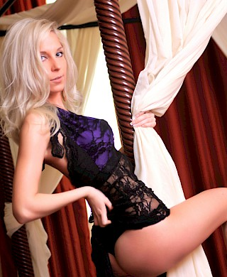 Larissa yungest adorable girl in Amsterdam Escort Amsterdam