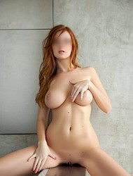 Lalely Qeen Of Sex in Amsterdam Escort Amsterdam
