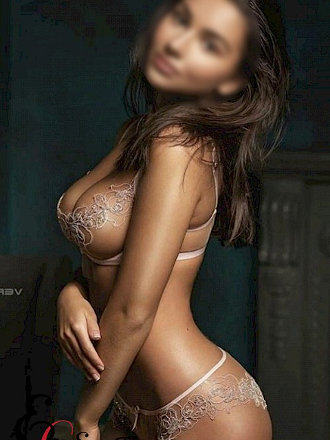 Finja Escort Cologne