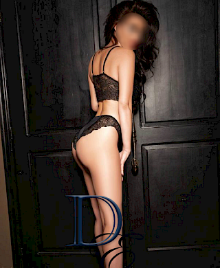 Bliss Escort Düsseldorf