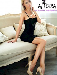 Wilda Escort Cologne