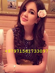 MISS Monika +971561733097 Indian Escorts in Dubai Escort Dubai
