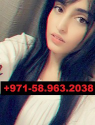 Miss Sana Khan +971589632038 Pakistani Escorts in Dubai Escort Dubai
