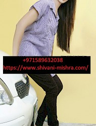 Miss Tania +971589632038 High Profile Escorts in Dubai Escort Dubai
