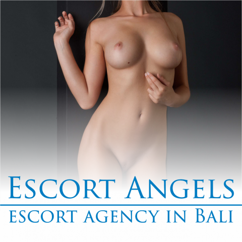 Escort Angels Escort Bali