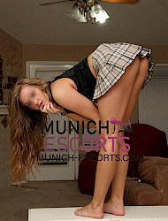 dana Escort Munich