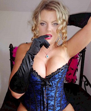 Eden Escort London