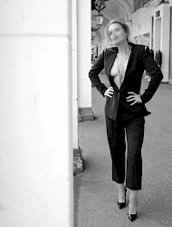Fenna, Welcome to my world of joy and pleasure Escort Amsterdam