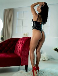 Ana high-class Marble Arch London W1 party girl escort incall and outcalls Escort London
