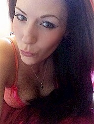 Faith high-class English Party girl in Essex Escort London