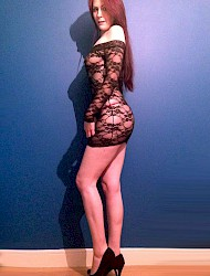 Faith High-class English Essex Escort Escort London